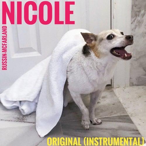 Original di Nicole Russin-McFarland