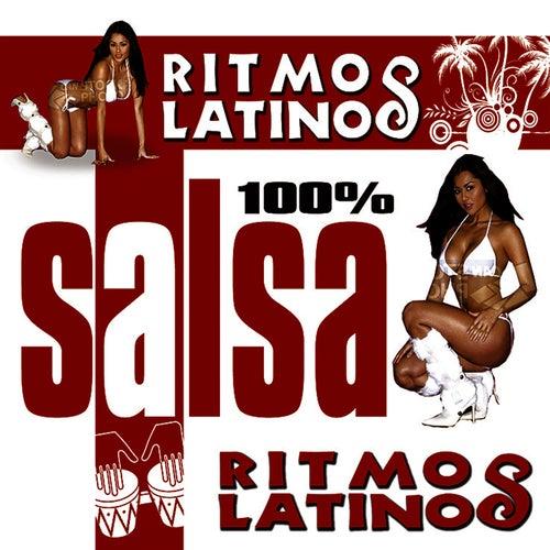 Salsa von Salsa Latin 100%