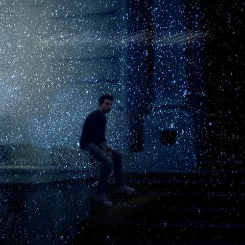 Always Be There von Dexter Gordon