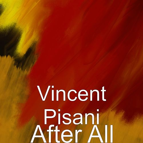 After All de Vincent Pisani