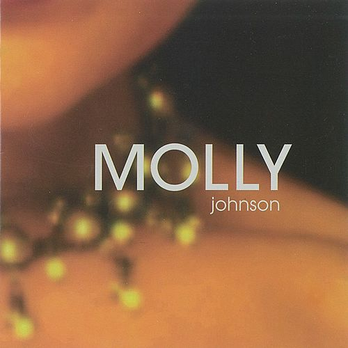 Molly Johnson de Molly Johnson