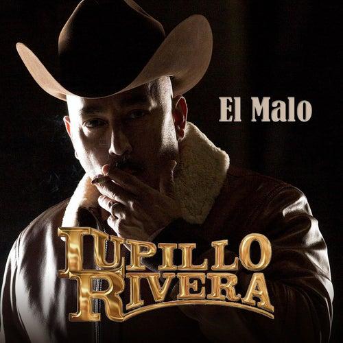 El Malo de Lupillo Rivera