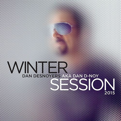 Winter Session 2015 by Various Artists