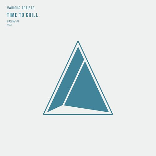 Time to Chill, Vol. 1 de Various Artists