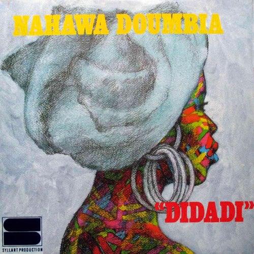 Didadi by Nahawa Doumbia