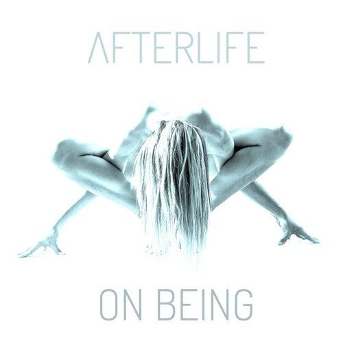 On Being de Afterlife