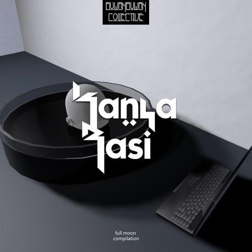Kanya Rasi by Various Artists
