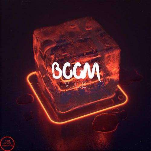 Boom von Vice