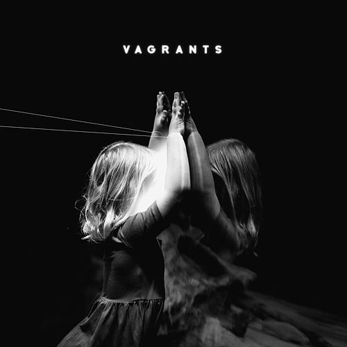 Window Panes by The Vagrants