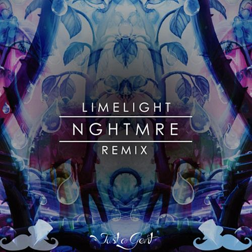 Limelight (NGHTMRE Remix) von Just a Gent