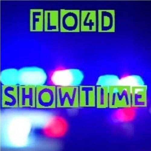 Showtime von Flo4d