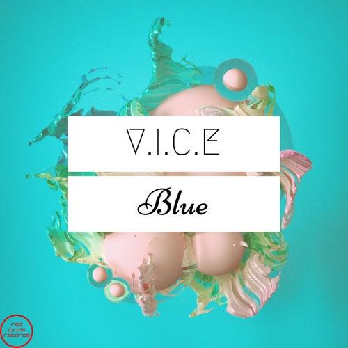 Blue von Vice