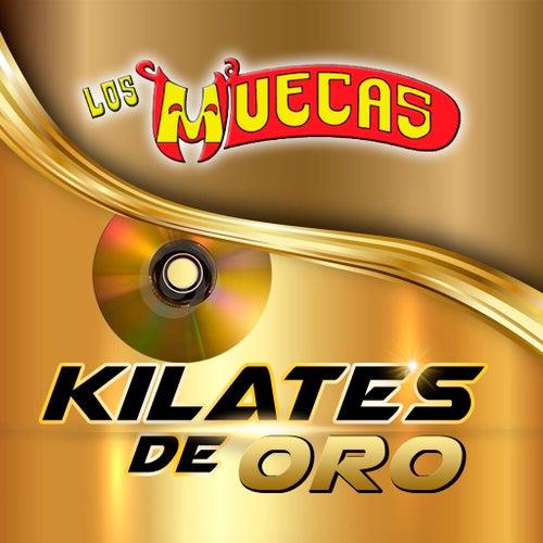Kilates De Oro de Los Muecas