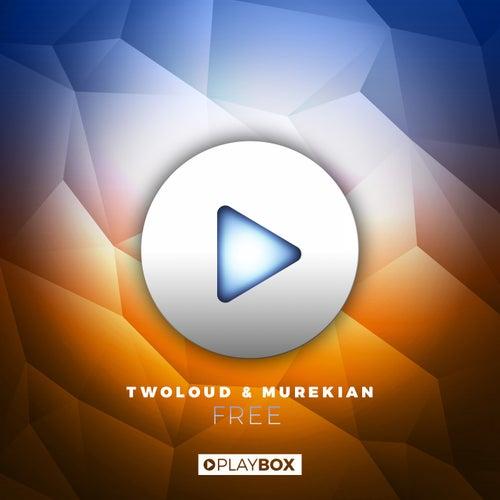 Free von Twoloud