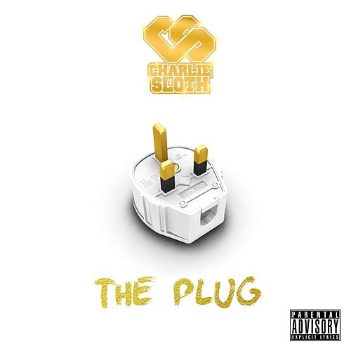 Wake Up (feat. Giggs) von Charlie Sloth