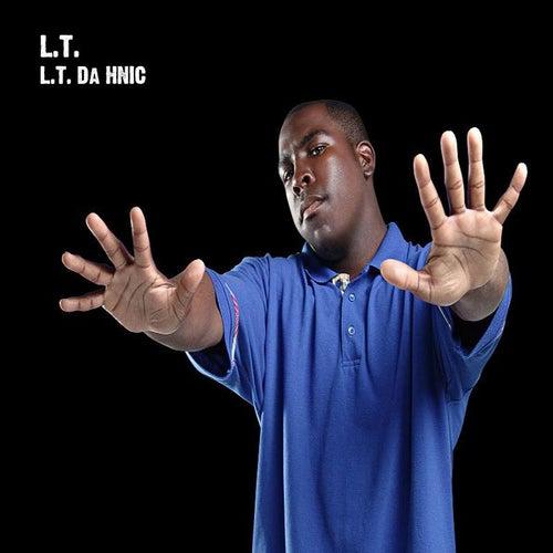L.T Da HNIC von LT