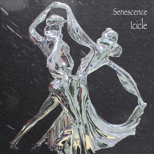 Senescence by Icicle