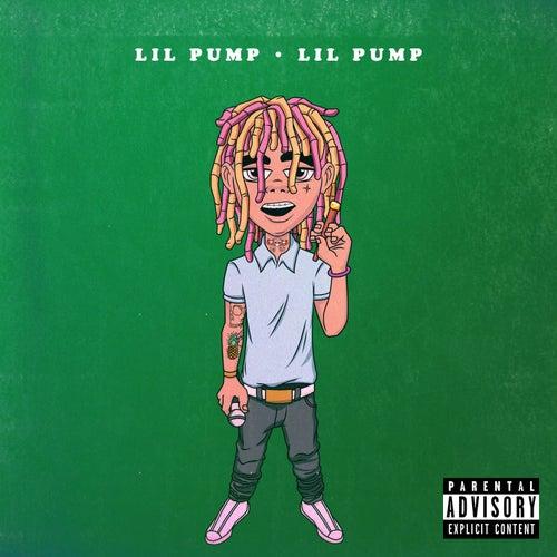 Lil Pump de Lil Pump