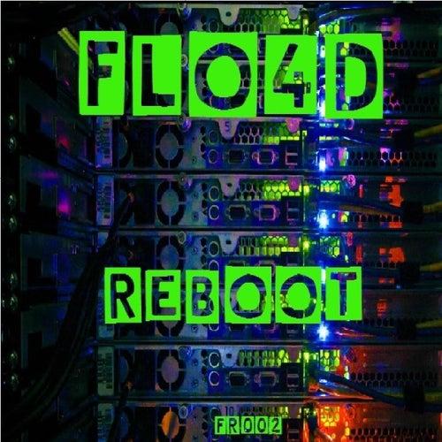 Reboot von Flo4d