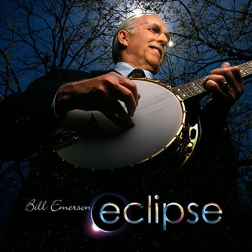 Eclipse by Bill Emerson And Sweet Dixie