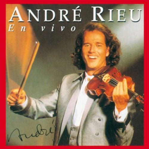 Andre Rieu En Vivo de André Rieu