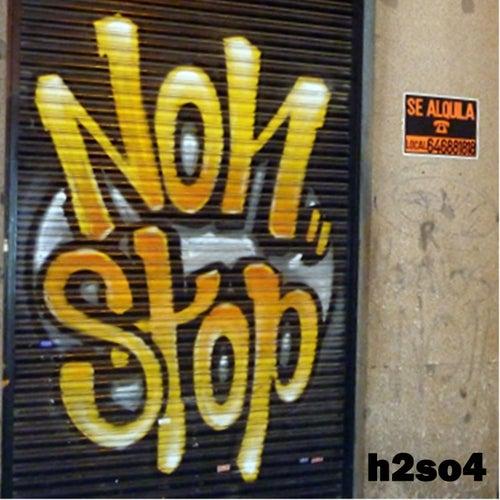 Non Stop de H2SO4