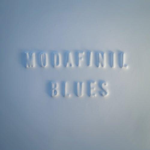 Modafinil Blues von Matthew Dear