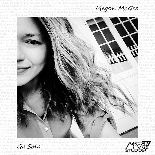 Go Solo von Megan McGee