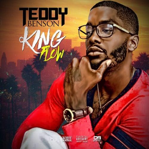 King Flow von Teddy Benson