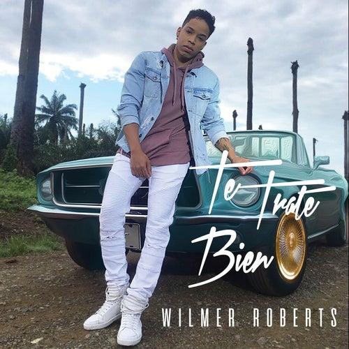 Te Trate Bien by Wilmer Roberts
