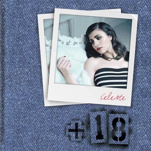 +18 by Celeste