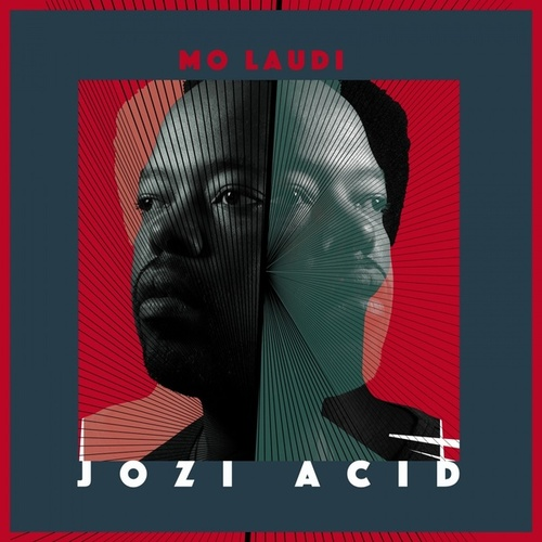 Jozi Acid by Mo Laudi