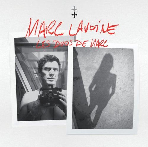 Les duos de Marc de Various Artists
