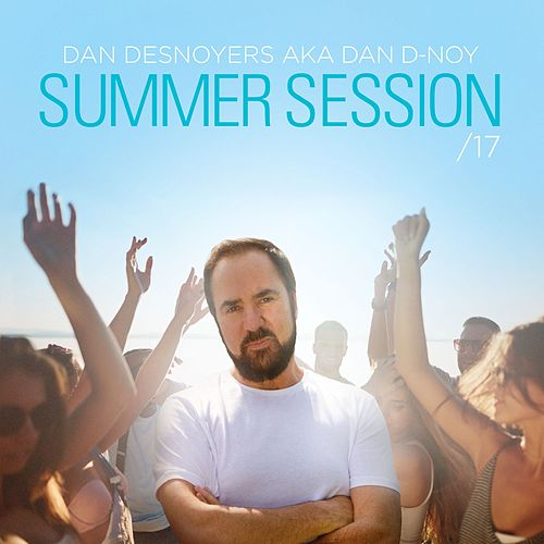 Summer Session 2017 by Various Artists