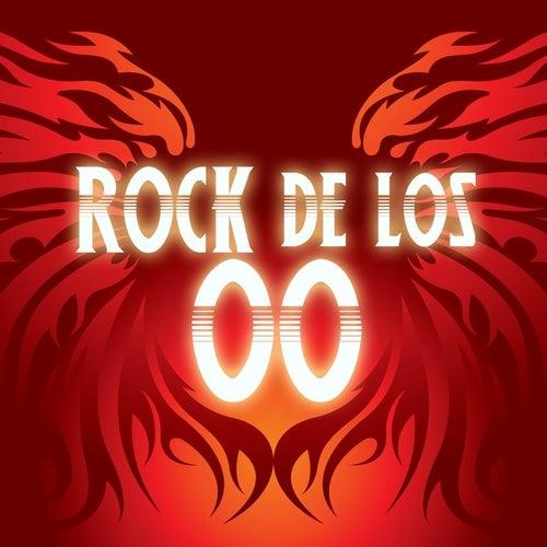 Rock de los 00 von Various Artists