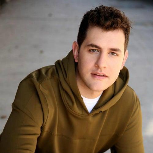 Songs of Youth de Brandon Scott Miller
