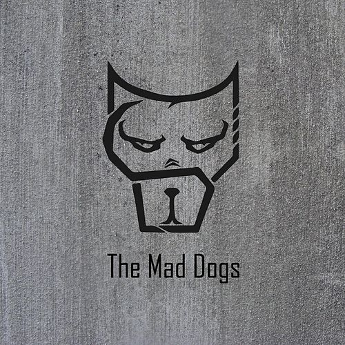 Man In Motion (Studio Live) by Mad Dogs