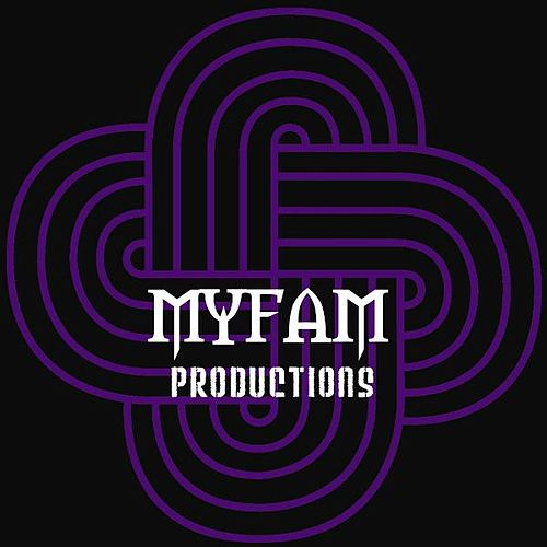 Myfam Productions by Lowkey