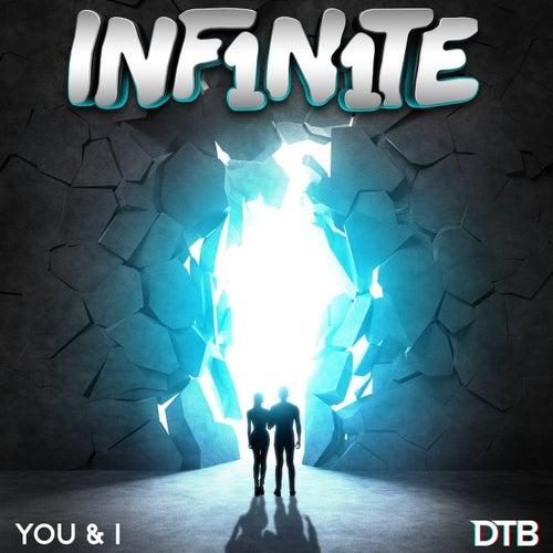 You & I di Inf1n1te