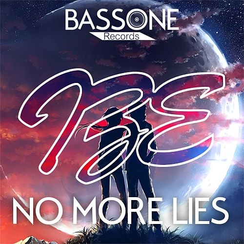 No More Lies (feat. Steklo) by Ize
