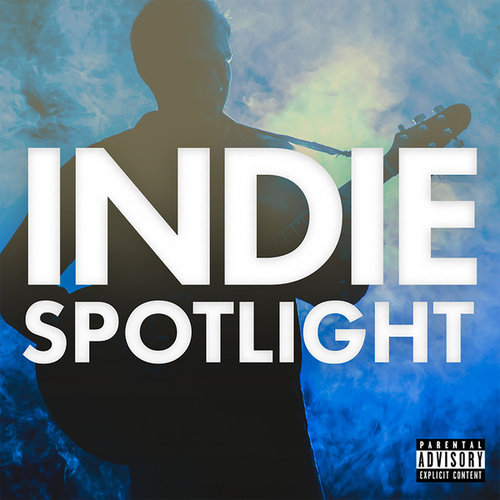 Indie Spotlight van Various Artists