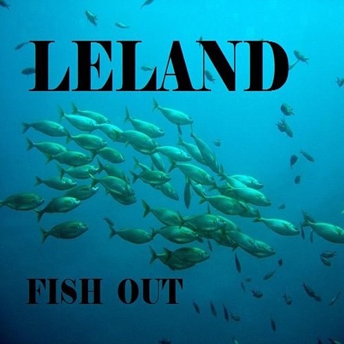 Fish Out by Leland