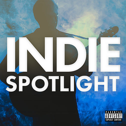 Indie Spotlight de Various Artists