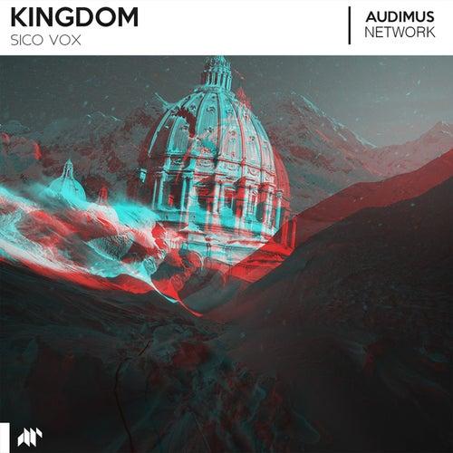 Kingdom de Sico Vox