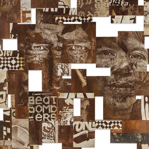 Beatbombers Lp von Beat Bombers