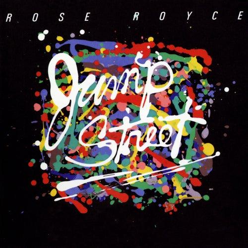 Jump Street de Rose Royce