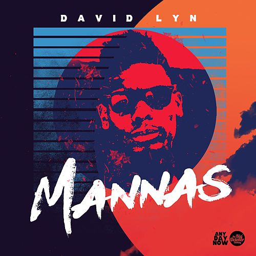 Mannas by David Lyn