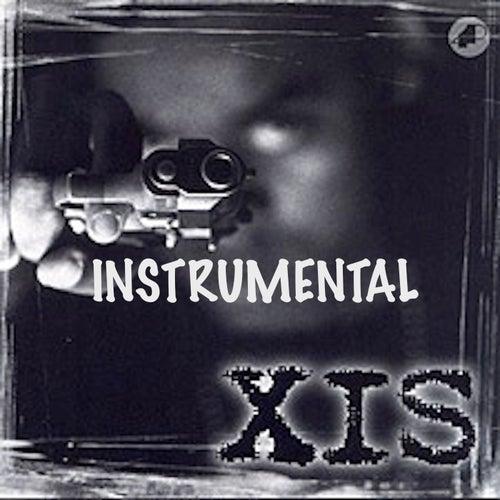 Seja Como For (Instrumental) de Xis