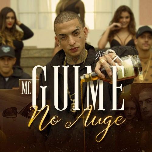 No auge by MC Guimê