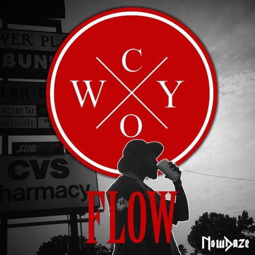 Wyco Flow by Nowdaze